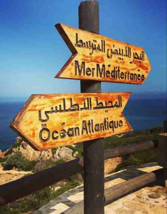 Moroccan Tours / Morocco tours company / Morocco tours from Tangier