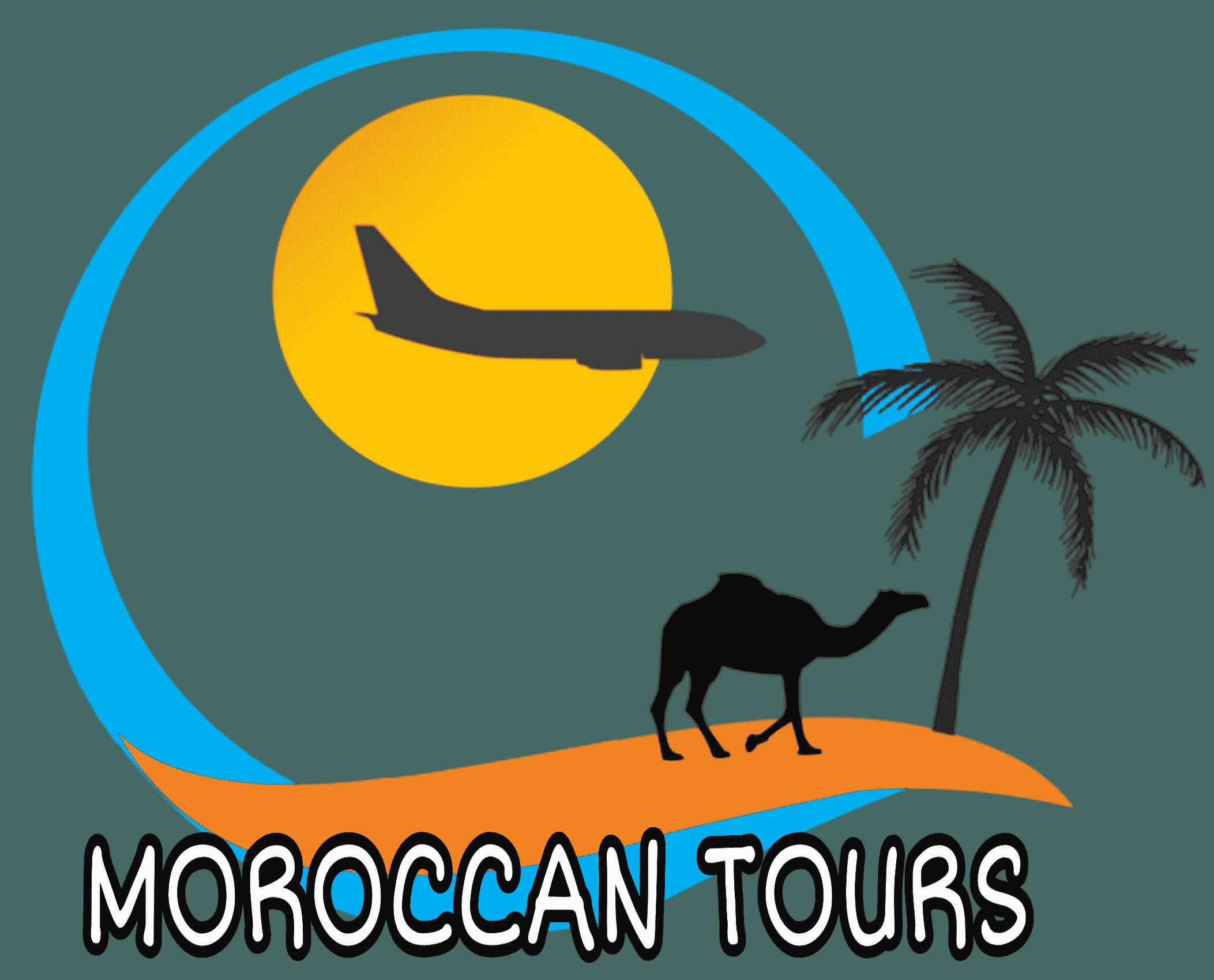 Moroccan tours / Morocco tours company